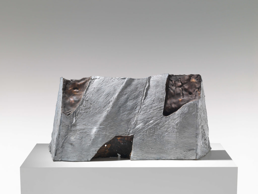 Cimiotti Galerie Haas AG Zürich