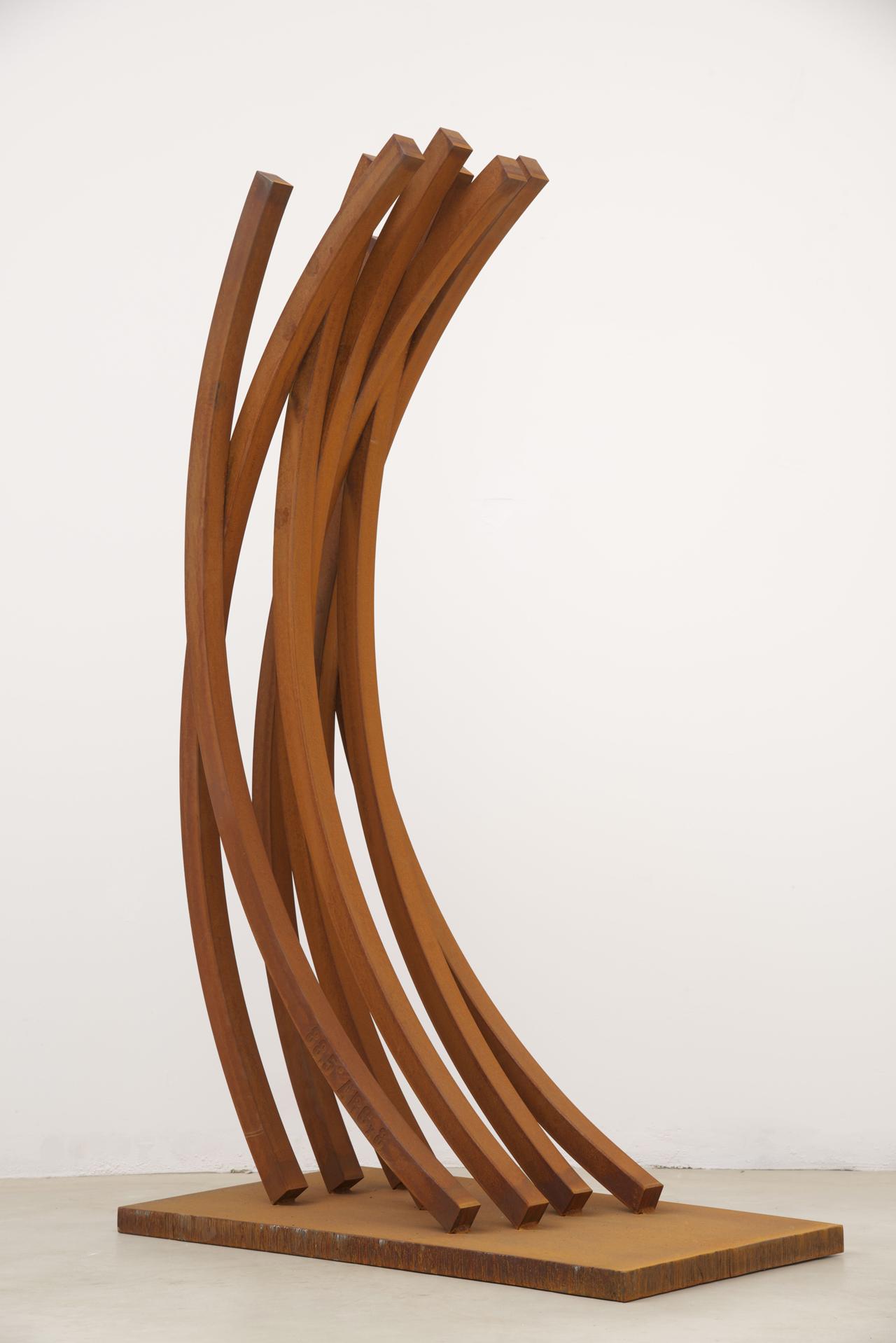Venet Galerie Haas AG Zürich