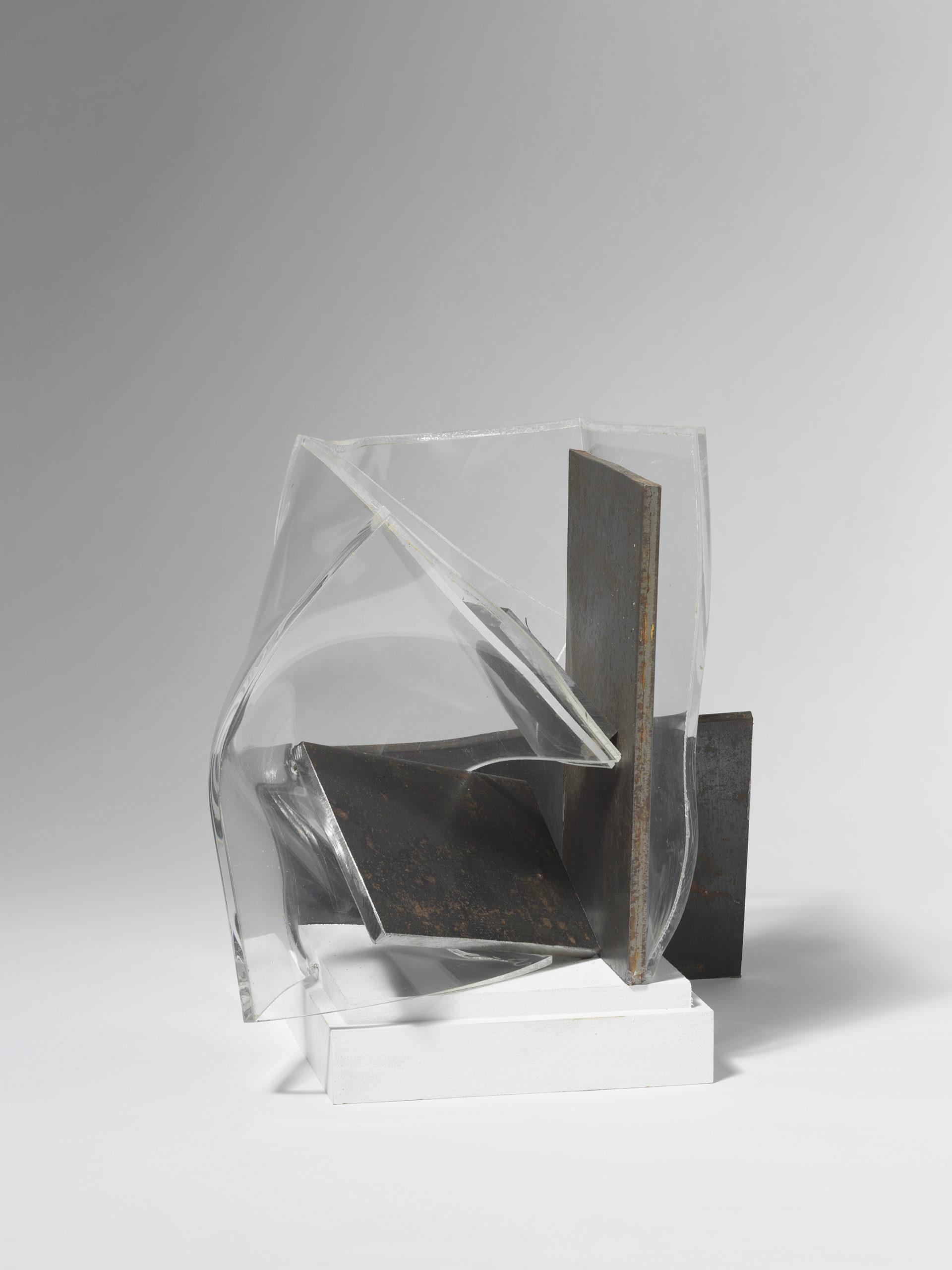 Jordi Alcaraz Galerie Haas AG Zürich